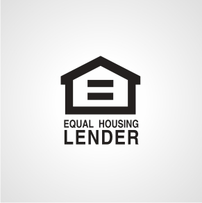 equal housing logo | freeroyaltyvector